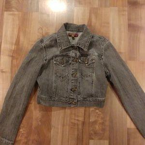 Jackets & Blazers - 💙Denim Jacket